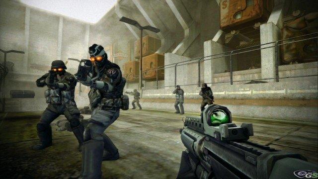 Killzone Trilogy - Immagine 65064
