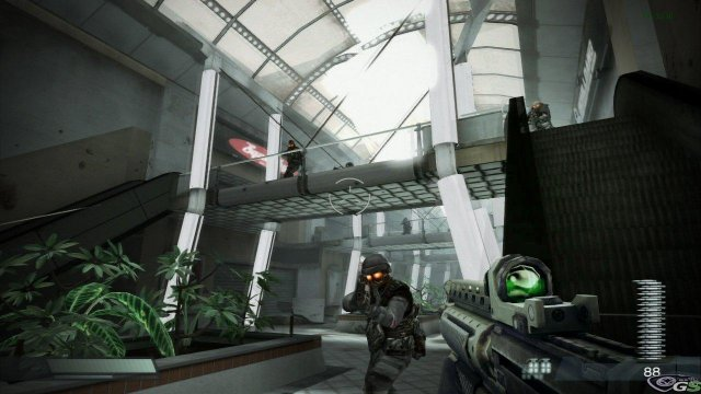 Killzone Trilogy immagine 65065