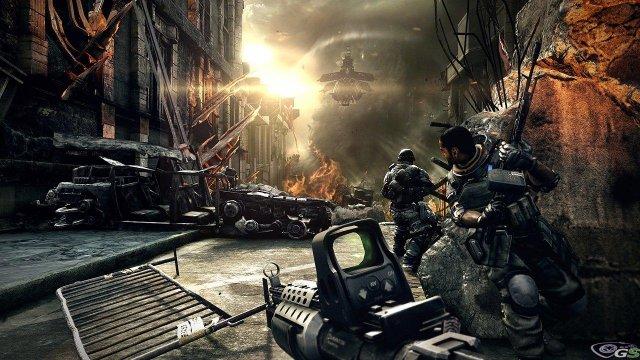 Killzone Trilogy immagine 65066
