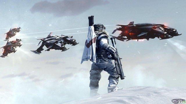 Killzone Trilogy - Immagine 65067