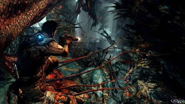 Killzone Trilogy - Immagine 65068