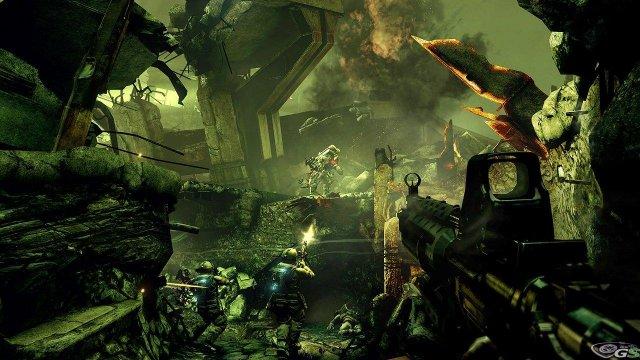 Killzone Trilogy immagine 65069