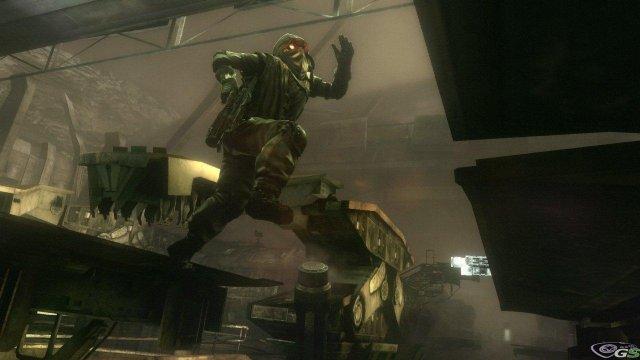 Killzone Trilogy - Immagine 65071