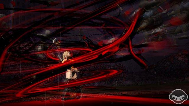 Warriors Orochi 3 HYPER immagine 67765