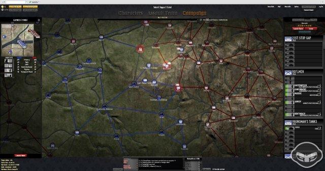 Heroes & Generals immagine 68016