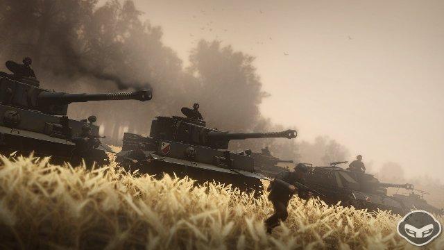 Heroes & Generals immagine 68017
