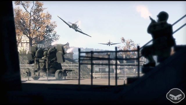 Heroes & Generals immagine 68018