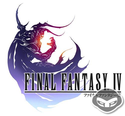 Final Fantasy IV mobile immagine 69394