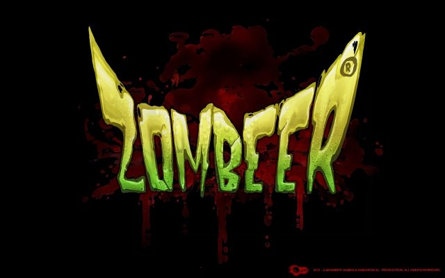 Zombeer immagine 100249