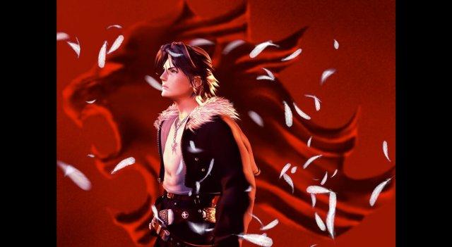 Final Fantasy VIII immagine 99549
