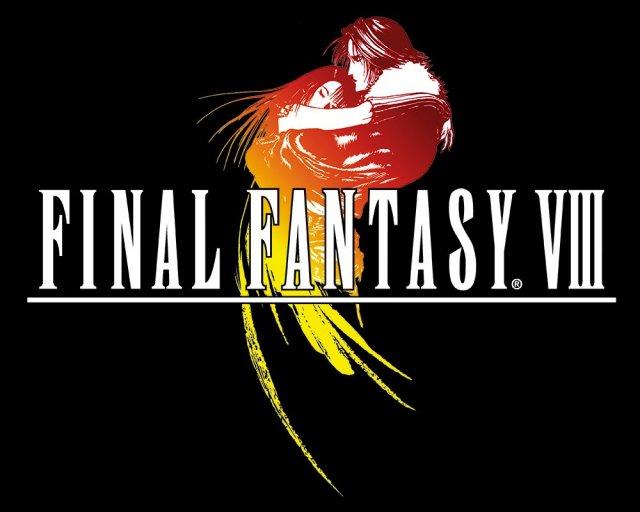 Final Fantasy VIII immagine 99550