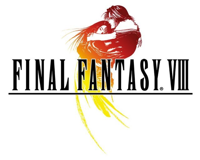 Final Fantasy VIII immagine 99551