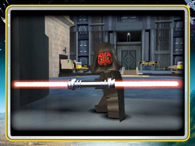 LEGO Star Wars immagine 99891