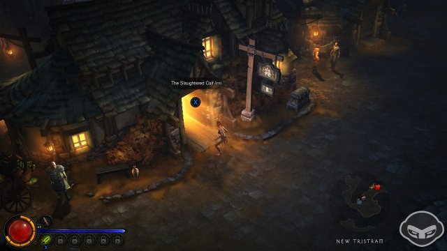 Diablo III immagine 75109