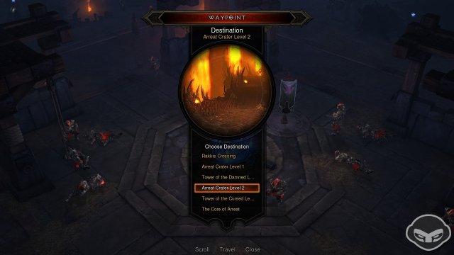Diablo III immagine 75111