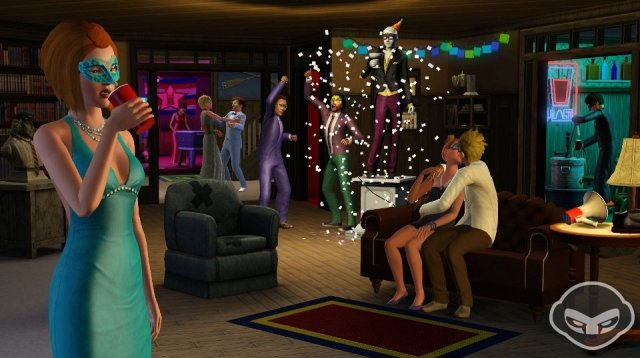 The Sims 3 immagine 73917