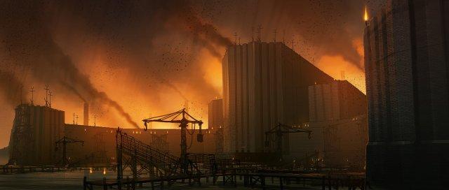 Dragon Age: Origins immagine 89134