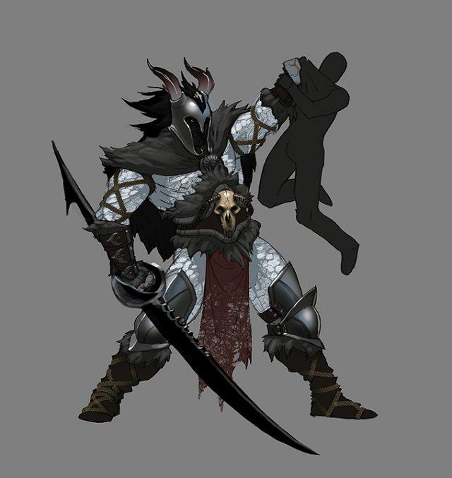 Dragon Age: Origins immagine 89170