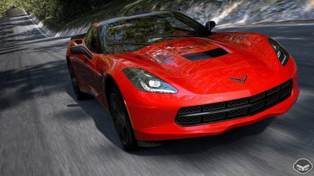 Gran Turismo 5 immagine 71011