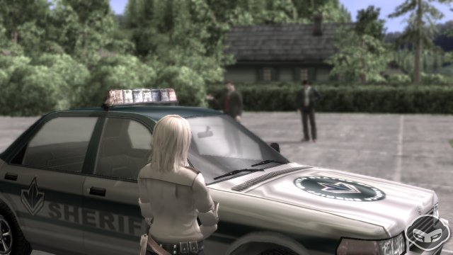 Deadly Premonition immagine 73204