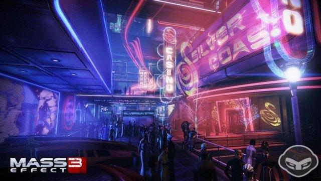 Mass Effect 3 immagine 72465