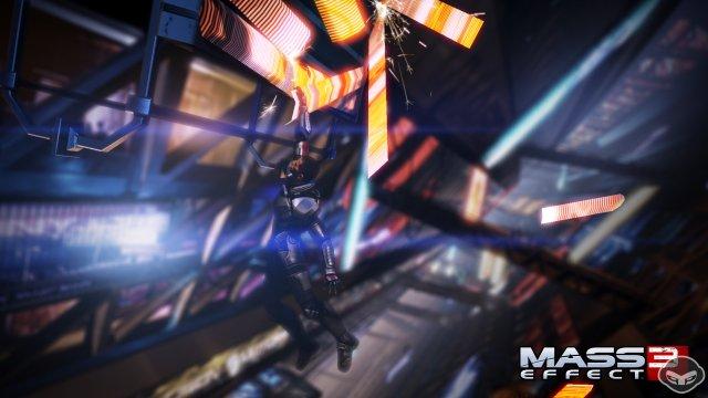 Mass Effect 3 immagine 74436