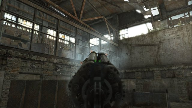 Metro: Last Light immagine 93509