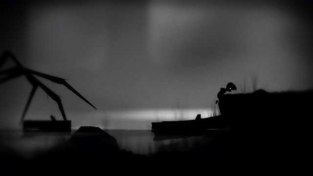 Limbo immagine 82347
