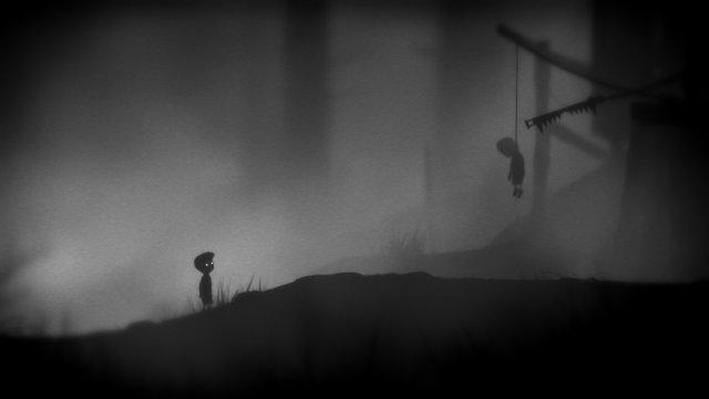Limbo immagine 86501