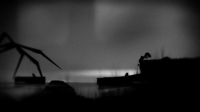 Limbo immagine 86503