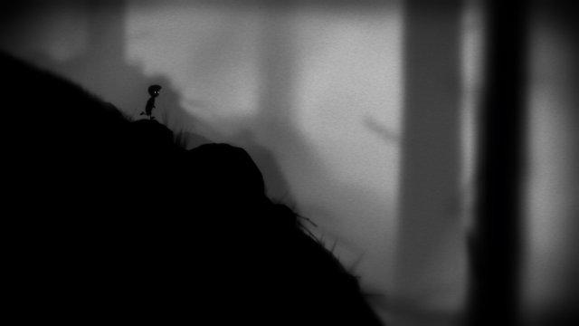 Limbo immagine 86507