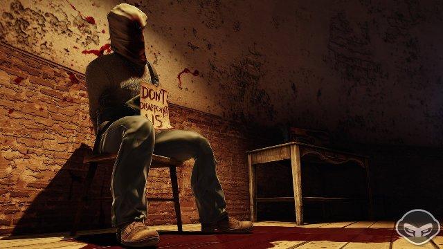 Bioshock: Infinite immagine 72580