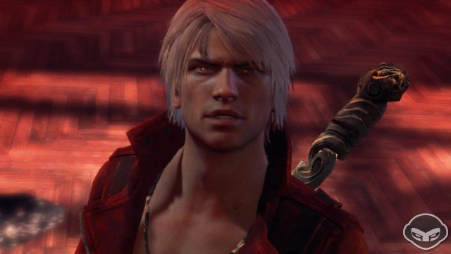 DMC Devil May Cry - Immagine 71565