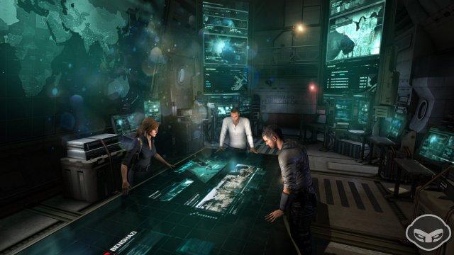 Splinter Cell Blacklist immagine 72522