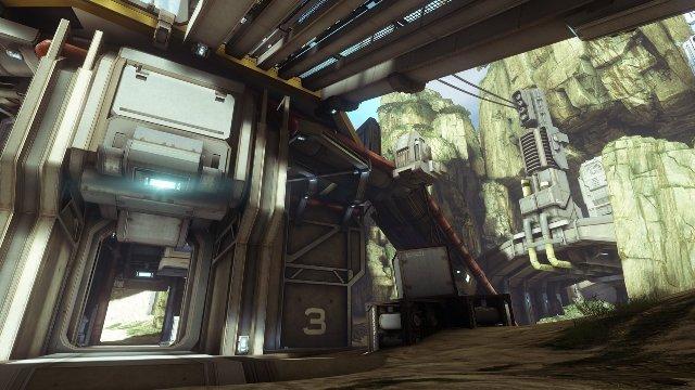 Halo 4 - Immagine 86839