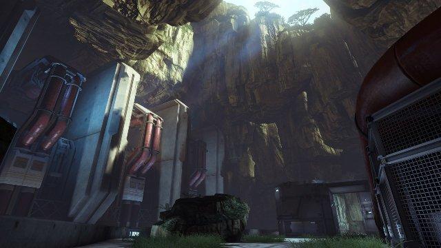 Halo 4 - Immagine 86840