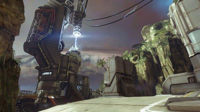 Halo 4 - Immagine 86841