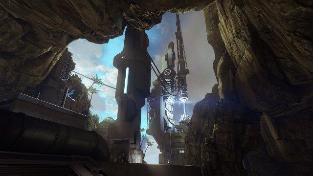 Halo 4 - Immagine 86842