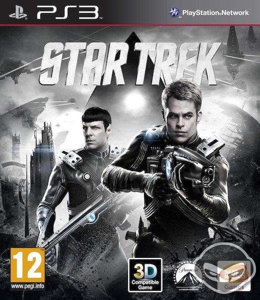 Star Trek immagine 75754