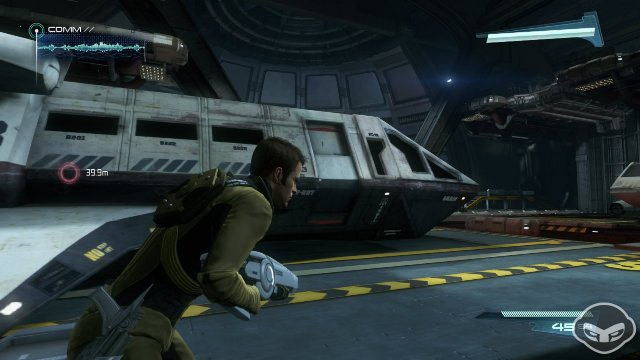 Star Trek immagine 75147