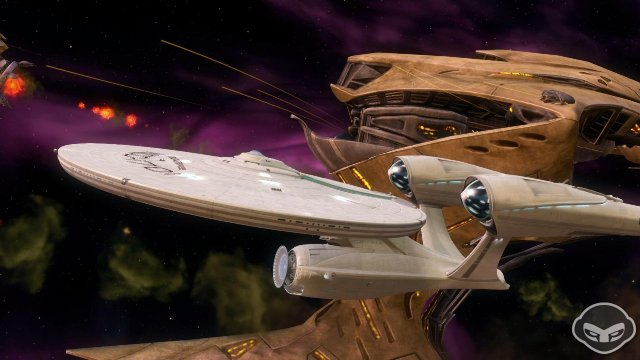 Star Trek immagine 75149