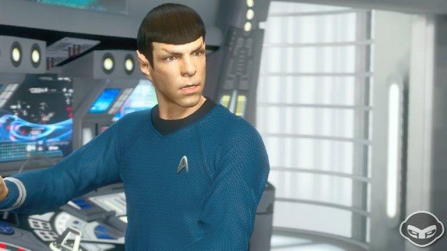 Star Trek immagine 75153
