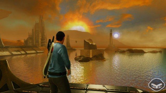 Star Trek immagine 75155