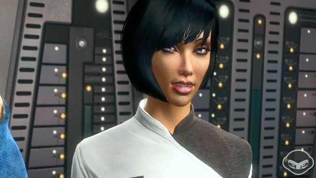 Star Trek immagine 75751