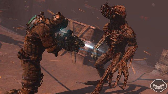 Dead Space 3 immagine 75567