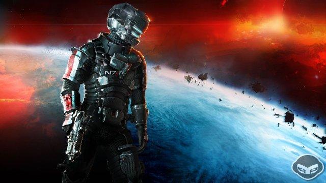 Dead Space 3 - Immagine 71863