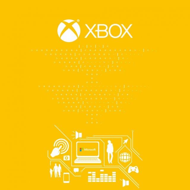 Xbox 720: tanta potenza e un calcio all'usato? immagine 78760