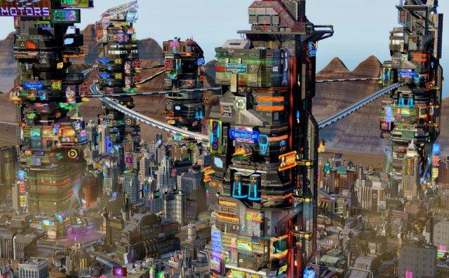 SimCity immagine 95905