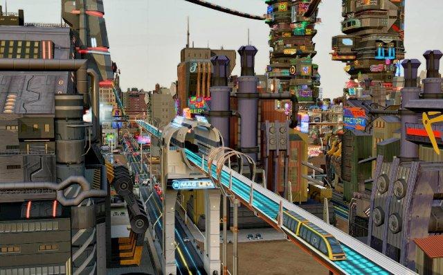 SimCity immagine 95906