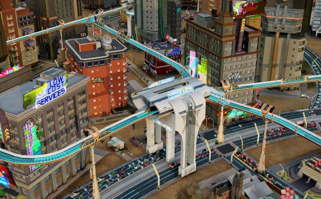 SimCity immagine 95907